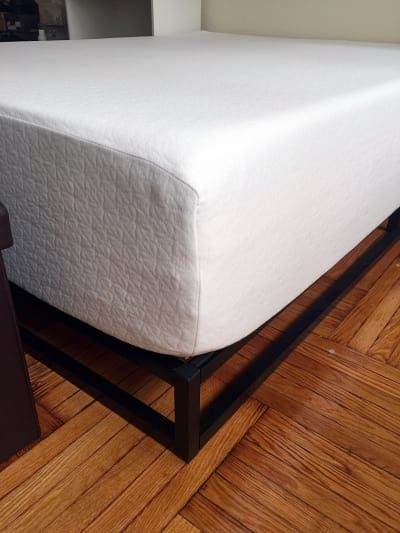 best 25 foam mattress ideas on pinterest cheap patio cushions cheap sectional couches and pallet sectional