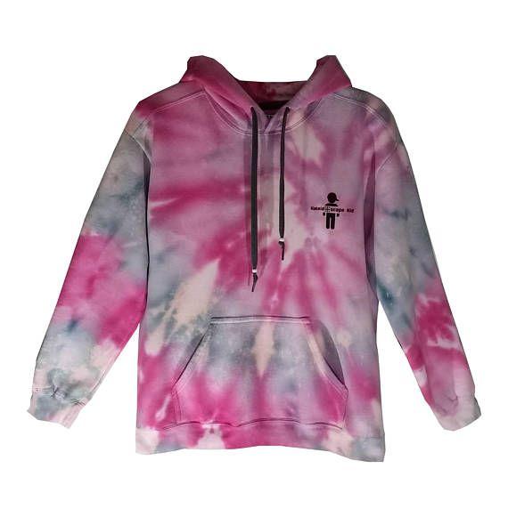 Now on Sale! Adult Medium Pink Galaxy Tie Dye Hoodie Sweatshirt Womens Girls Birthday Clothing Skateboard Tumblr Adidas Gift Rainbow Warm Cozy Soft Etsy shop https://www.etsy.com/ca/listing/588641181/adult-medium-pink-galaxy-tie-dye-hoodie