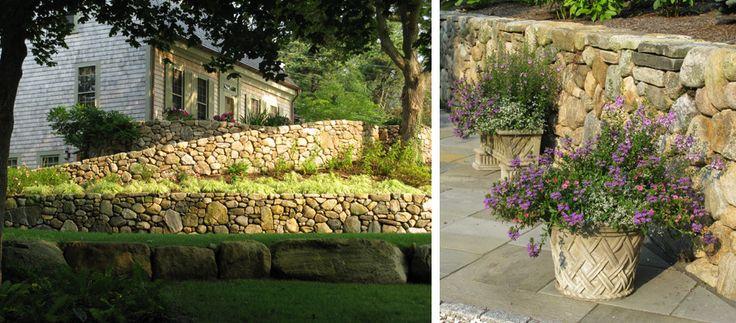 Pin By Betty Gonzalez On Landscape Garden Ideas Landscape Design Garden Design Garden Landscaping