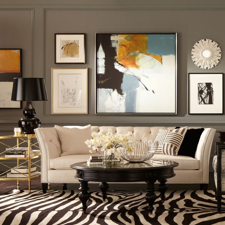 17 best images about ethan allen towson new 2014