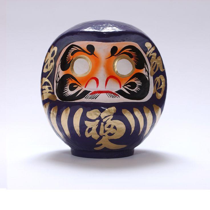 японские куклы дарума картинки уже