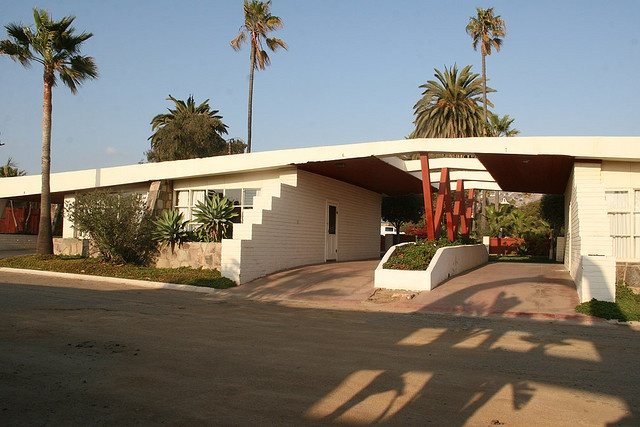 Best 29 Best Mid Century Roof Lines Images On Pinterest 640 x 480