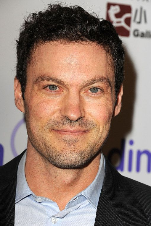 Brian Austin Green star sign