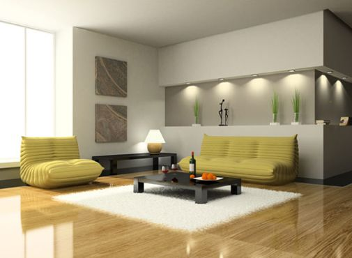 If You Have A Small Living Room, Donu0027t Fret! We Have 74 Amazing Small Living  Room Design Ideas That Will Make The Space Feel Larger And Inviting! Part 31