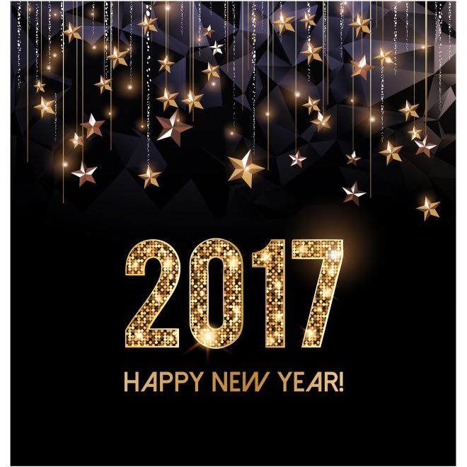 pin by shaun locklear on free vector graphics pinterest vector free free vector graphics and happy new year background
