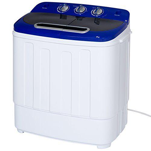 Best Choice Products Portable Compact Mini Twin Tub Washi... https://www.amazon.com/dp/B01ICBLBL0/ref=cm_sw_r_pi_dp_x_NuCHyb6K2R6BY
