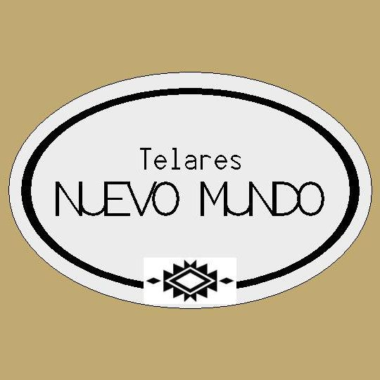 Browse unique items from TelaresNUEVOMUNDO on Etsy, a global marketplace of handmade, vintage and creative goods.