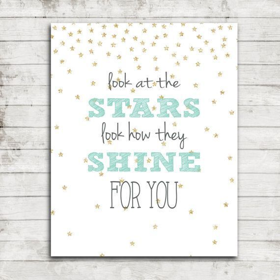 24 great prints youll want for your nursery wall | BabyCenter Blog
