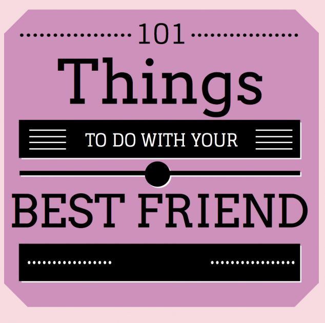 Best 25+ Best Friend Things Ideas On Pinterest