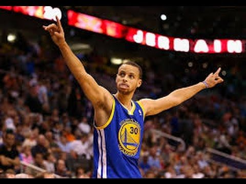 Stephen Curry mix - Go Hard or Go Home ᴴᴰ (resubmitted) - YouTube