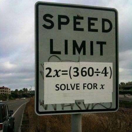 ¡No siempre podemos ni sabemos resolver ecuaciones....! | Matemolivares