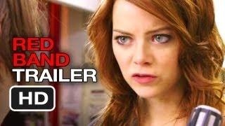 Movie 43 Trailer