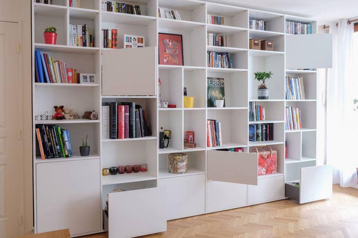 les 38 meilleures images du tableau chambre enfant sur pinterest chambre enfant chambre. Black Bedroom Furniture Sets. Home Design Ideas