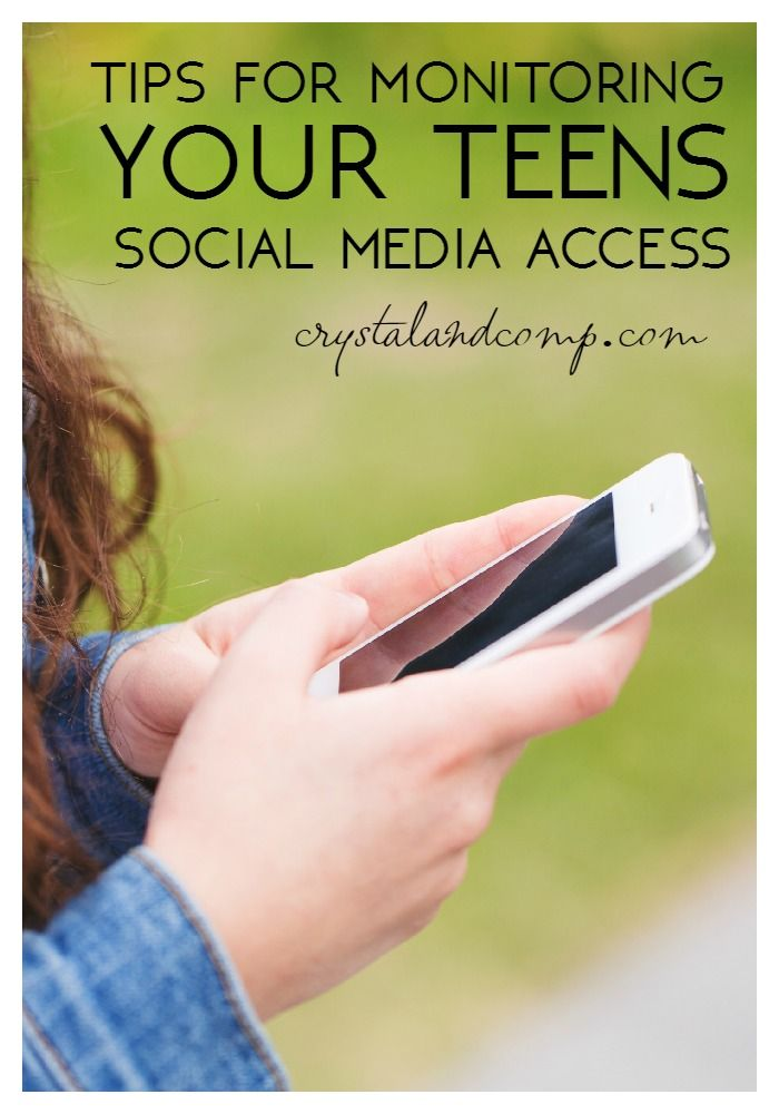 If you have a teenager then you know their social interactions have really reached a peak. Social media has really become a profound element of daily life in general. Truth is all of these social m…
