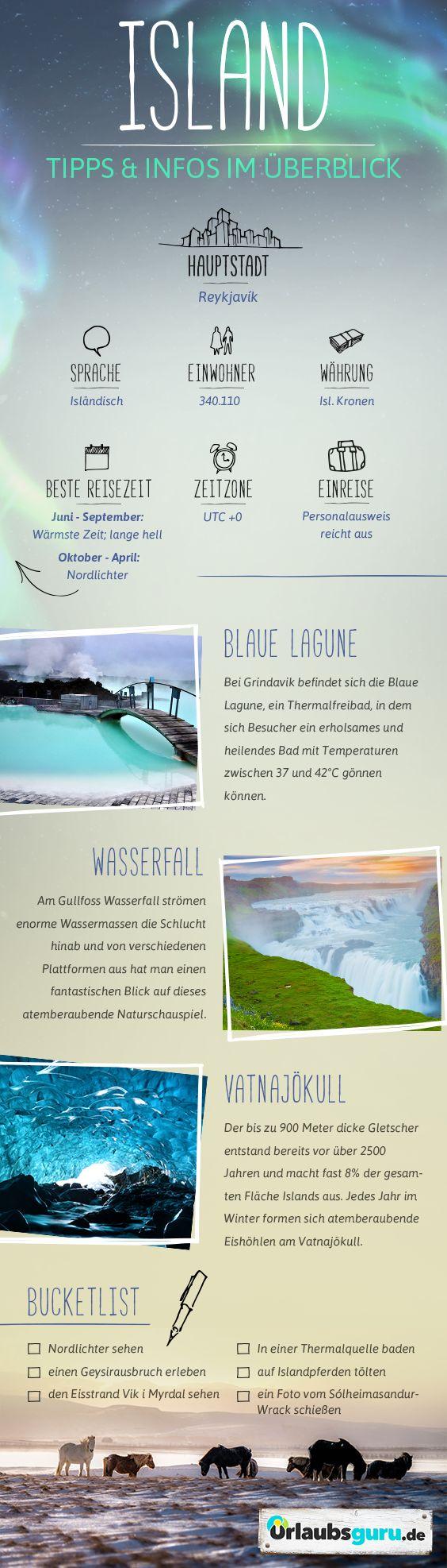 In meinen Island Tipps & Infos erfahrt ihr alles Wichtige über die beliebte Insel und ihre schönsten Naturspektakel. Sp könntihr schon bald eure Island Bucketlist in Angriff nehmen!