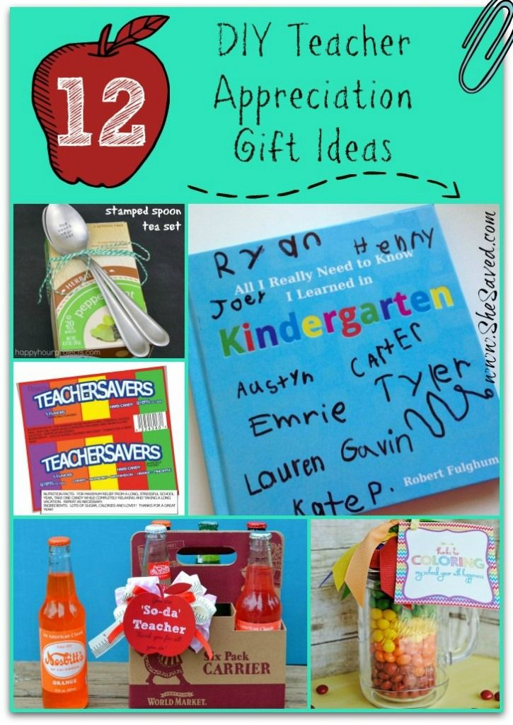Classroom Keepsake Ideas ~ Best images about teacher photobook gift on pinterest