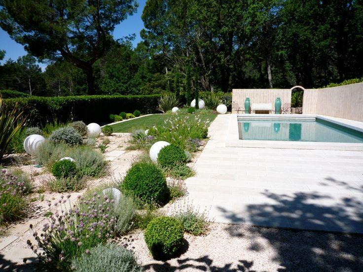 52 best images about my garden designs on Pinterest