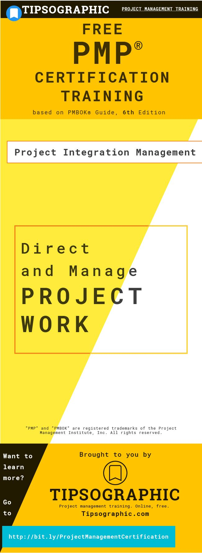 2574 best project management images on pinterest management tools pmp 2018 agile 2018 scrum project management 2018 pmp free online course pmp exam 2018 agile project management certification 1betcityfo Image collections