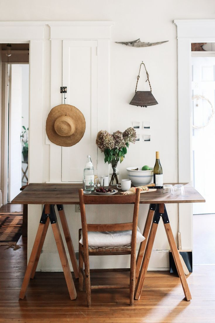 my scandinavian home: Beautiful photography inspiration From Lean Timms (love this dining setting!)