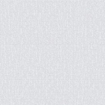 Crown Crown Manhattan Texture Blown Vinyl Wallpaper Grey (MO890) - Crown from I love wallpaper UK