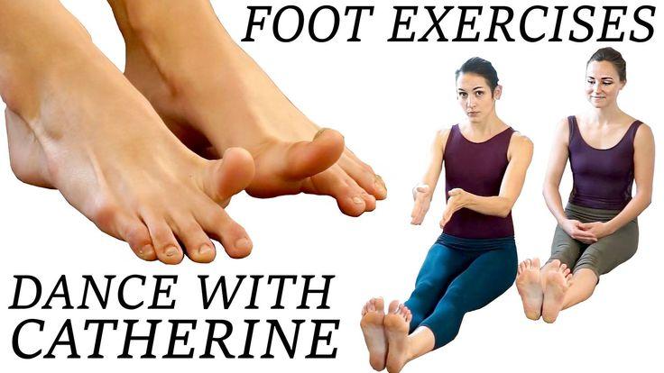 25  best ideas about flat feet on pinterest