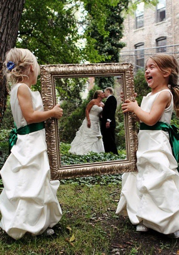9 Must Have Wedding Photos for the Best Photo Album Ever ...