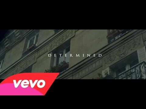 "Trae Tha Truth - Determined [Video]- http://getmybuzzup.com/wp-content/uploads/2015/08/trae-tha-truth-650x325.jpg- http://getmybuzzup.com/trae-tha-truth-determined/- Last month Trae Tha Truth dropped his star studded new album ""Tha Truth"" with help from the likes of Future, Rich Homie Quan, J Cole, Dej Loaf, Nipsey Hussle, Rick Ross, Boosie Badazz and more.   Today, Trae Tha Truth delivers the official visual treatment for the album's s."