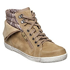 Fancy Dune trainers...That I want: Shoes, Dune Laidley, Fashion, Style, High Tops, Dune Trainers That, Clothes, Hi Top Trainers