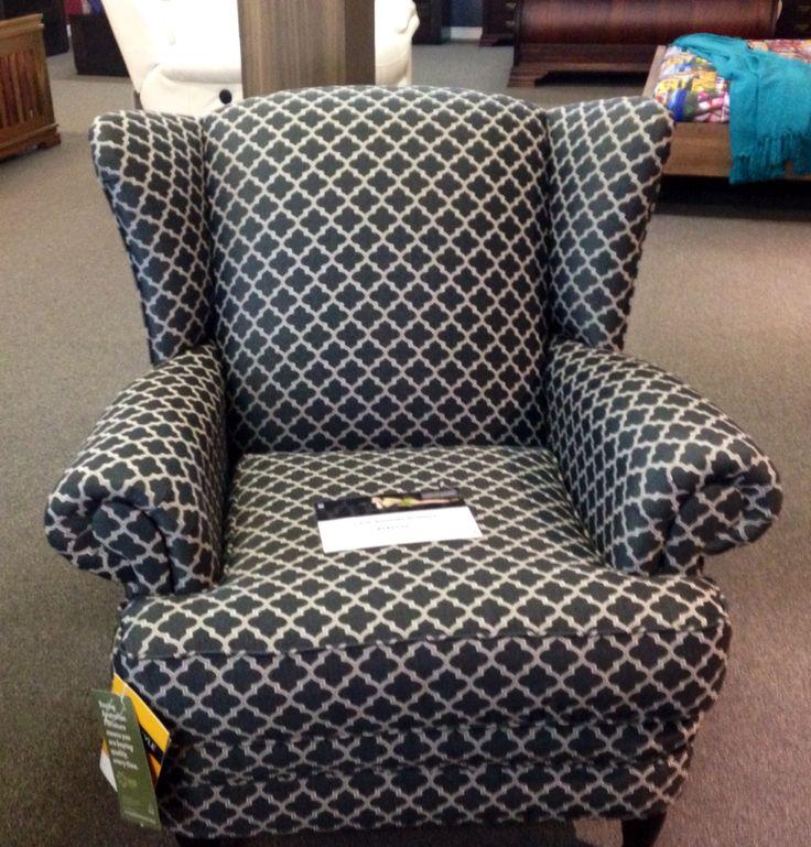 Designer chairs at thesofastoreballarat #designerchair