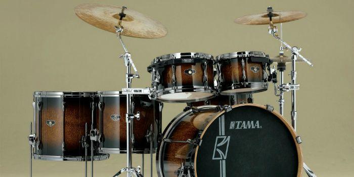 Veja se você tem gosto para ser um baterista! http://proddigital.co/1U5huEm   #ProddigitalMusica