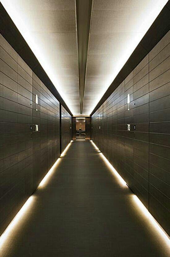 1000 Images About Armani Hotels On Pinterest Unique