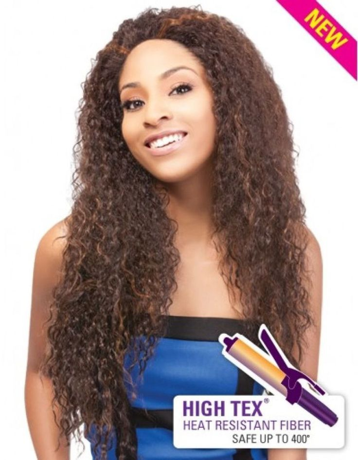 23 best outre quick weave synthetic hair 34 cap wig images on ivy outre synthetic half fall instant quick weave style wig pmusecretfo Choice Image