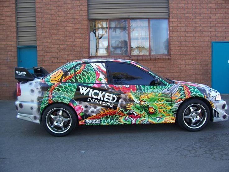 Auto Wraps Sign Up Now  Car Signage Wraps  Decals  Cool - Car signage