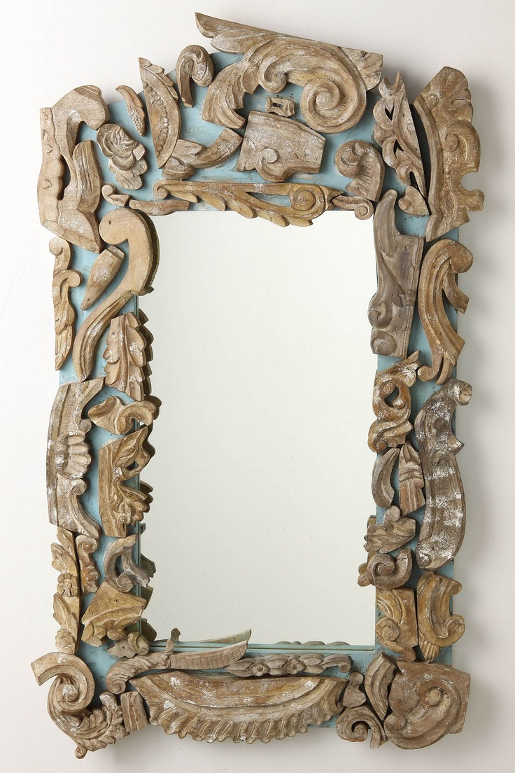 22 best Mirror Mirror on the Wall images on Pinterest   Mirror ...