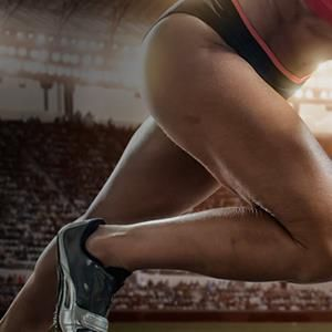 Elite sports surgery clinic UK Doctor Andy Franklyn-Mille is the best sports medicine specialist in Dublin providing his services in UK, Ireland, USA and Australia. Visit http://www.drandyfranklynmiller.com/ for making appointment now.