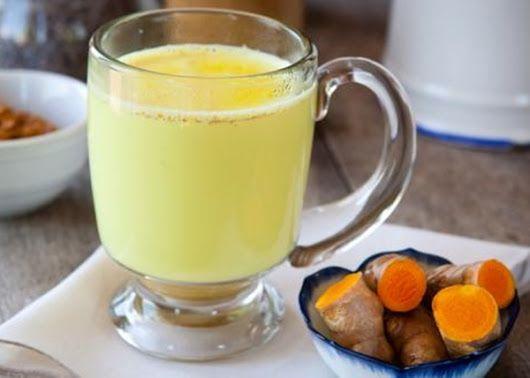 5 Resep Jamu Tradisional Jawa Enak Bermanfaat - Resep Hari Ini