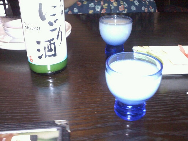 sake goodnessPhotos, Sake, Things, Enjoy