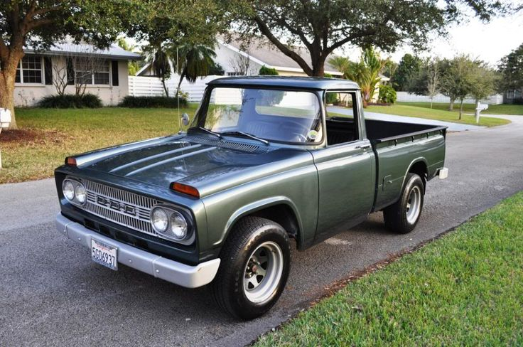 1965 toyota stout pickup vehicles toyota land cruisers pinterest 4x4 love and search. Black Bedroom Furniture Sets. Home Design Ideas