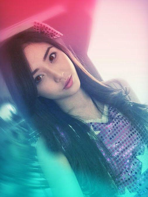 +Shinta Naomi