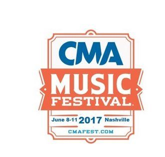 Enter Country Star Photos' Face to Face at CMA Music Festival Sweepstakes to win a $4,100.00 trip to the CMA Awards in Nashville. By entering this sweepstakes you agree to receive information from Warner Music Nashville.