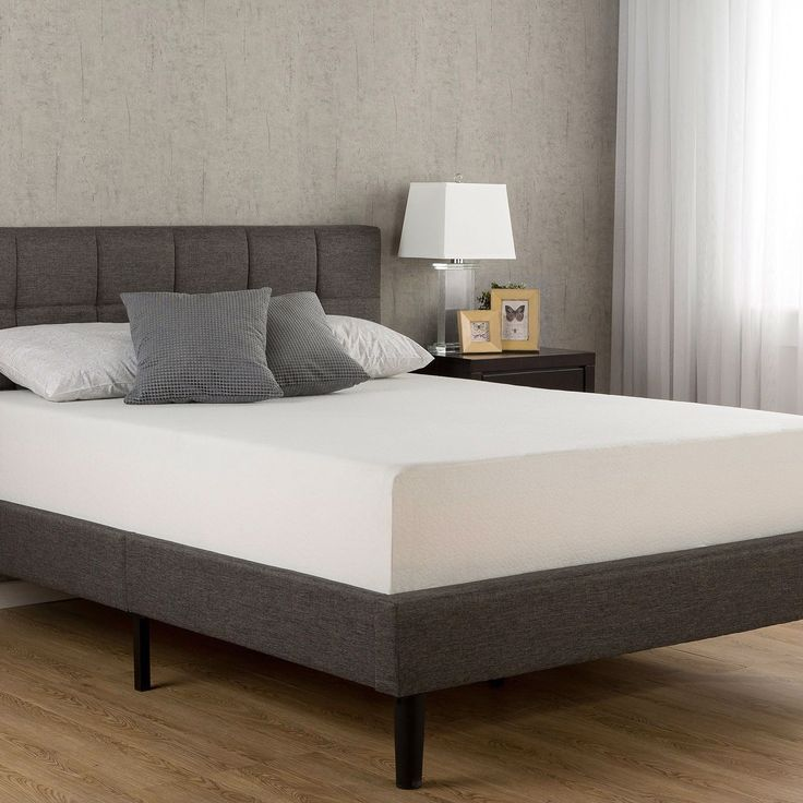 1000 ideas about mattress springs on pinterest bed. Black Bedroom Furniture Sets. Home Design Ideas