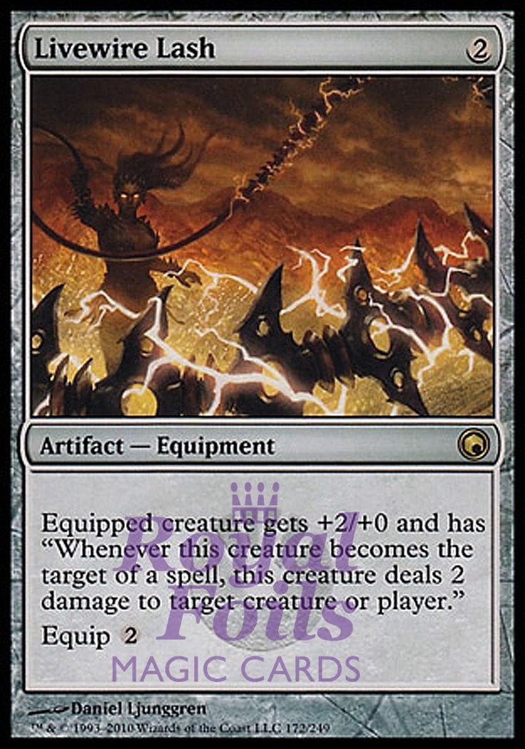 BEHOLD THE BEYOND Magic SOI Shadow of Innistrad CONTEMPLARE L/'ALTROVE