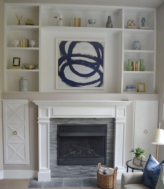 Sita Montgomery Interiors My Home