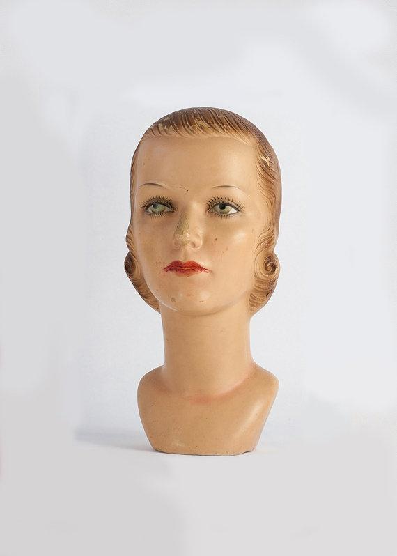 1000 images about mannequins on pinterest vintage