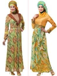 The 25 best Contoh model baju batik ideas on Pinterest  Modern