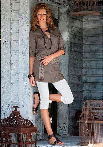 Длинная блузка, Boysens BOYSEN'S 385753