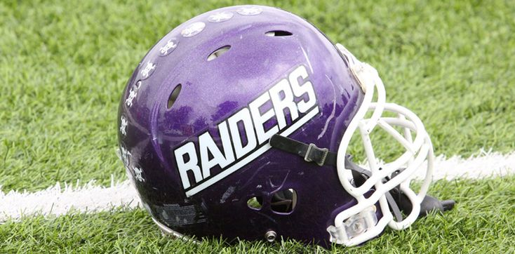 Football: Mount Union in Preseason Publications; Raiders Ranked No. 1 By Lindy's & Sporting News - Mount Union
