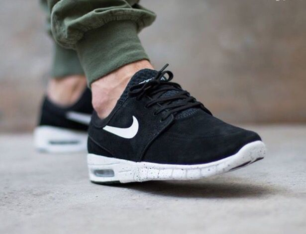Populaire Best 25+ Stefan janoski ideas on Pinterest | Nike sb janoski, Men  IH86