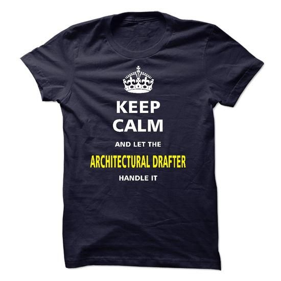 cool I'm a Architectural Drafter Hoodies T shirts