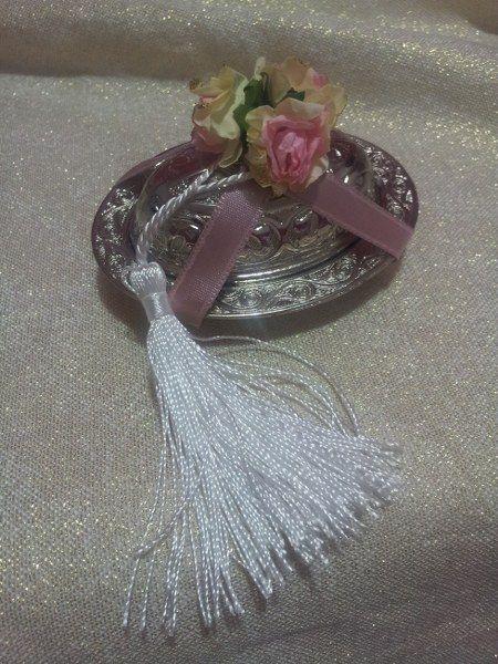 lokumlu #nikahsekeri #evlilik #nikah #dugun #gelin #damat
